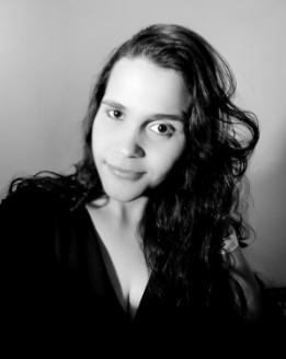 Lorena Nicácio